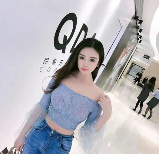 杨浦区桑拿店
