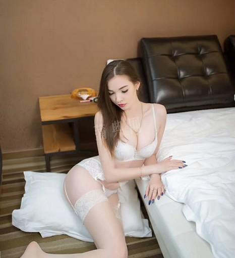 上海豪华spa会所
