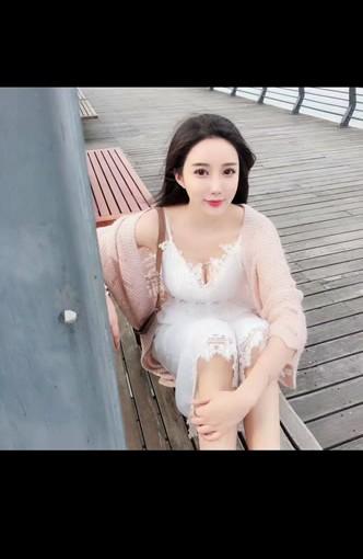 上海哪里找商务上海端商务模特