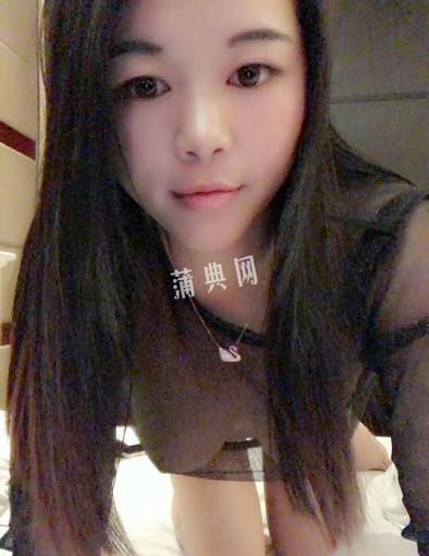 咸宁高端上海端商务模特服务价格类型