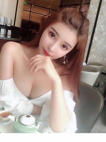 乌鲁木齐高端上海模特儿空姐联系方式在线预约微信