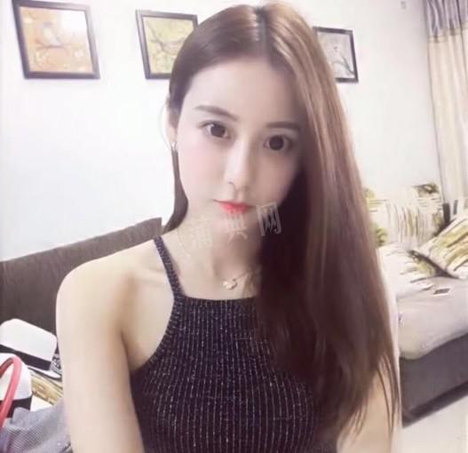 南京高端商务上海模特经纪人微信【钱采绿】