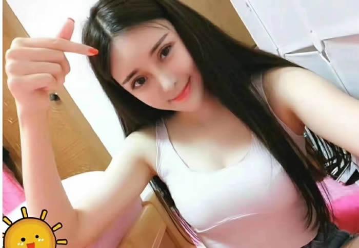 广州上海模特儿空姐联系方式 个人微信号在线预约价格表