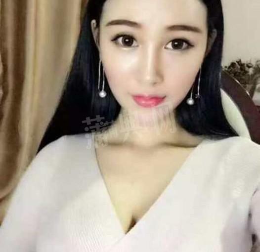 北京上海高端模特儿庄园:萃取生活智慧 领略巅峰艺术
