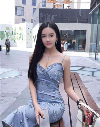 上海花千坊论坛首页
